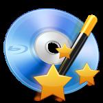 Leawo Blu-ray Copy 11 – Phần mềm copy video Blu-ray