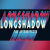 Download LongShadow 1.14.2 for After Effects (Win/Mac)