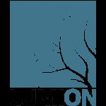 Download Lumion Pro 11 – Link Google drive – Hướng dẫn cài đặt chi tiết