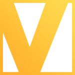 MAGIX Video Easy 6.0.2.134 – Phần mềm chỉnh sửa video dể dàng