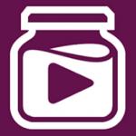 Download MP3jam 1.1.6.10 – Nghe nhạc miễn phí với hơn 20 triệu bài hát