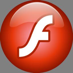 Macromedia Flash 8 – Phần mềm hoạt hình và thiết kế web chuyên nghiệp
