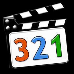 Download Media Player Classic – Phần mềm xem phim, nghe nhạc mạnh mẽ trên máy tính