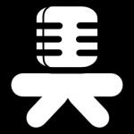 MediaHuman YouTube to MP3 Converter 3.9.9.58 – Tải và chuyển đổi video Youtube sang MP3