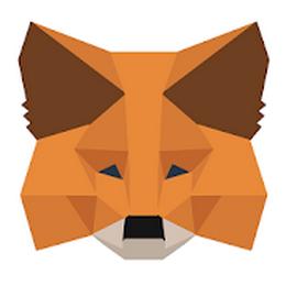 Cách tạo tài khoản chơi Axie Infinity – tạo tài khoản trên MetaMask, Ronin Wallet