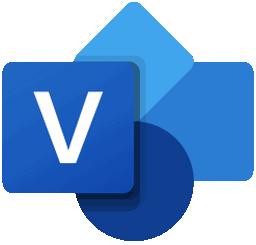 Download Microsoft Visio 2021 – Hướng dẫn cài đặt chi tiết – Google drive