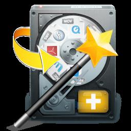 MiniTool Power Data Recovery 10.0 – Phần mềm phục hồi dữ liệu
