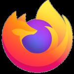 Tải Firefox 91 – Trình duyệt web Mozilla Firefox