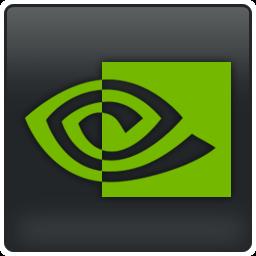 Download NVIDIA NVFlash 5.715.0 – Hỗ trợ flash BIOS trên thẻ đồ họa NVIDIA