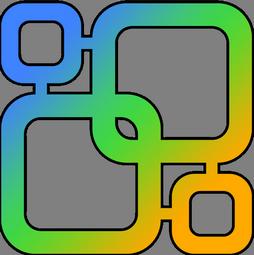 Navicat Data Modeler 3.0.15 – Công cụ thiết kế cơ sở dữ liệu