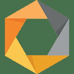 Nik Collection by DxO for Mac 4.1.0.0 – Các plugin chỉnh sửa ảnh tuyệt đẹp