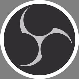 Tải OBS Studio 27.0.1 – Phần mềm LiveStream, quay màn hình máy tính