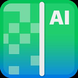 Download ON1 NoNoise AI 2022 – Phần mềm loại bỏ nhiễu ảnh với công nghệ AI