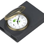 O&O DiskImage Server (Pro/Workstation) 16.5.236 – Phần mềm sao lưu và phục hồi dữ liệu