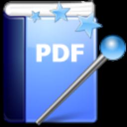PDFZilla 3.9.1 – Phần mềm chuyển đổi PDF sang Word, Excel, Hình ảnh