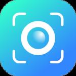 PassFab Screen Recorder 1.1.0.20 – Phần mềm quay màn hình