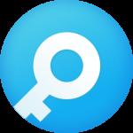 Download PassFab iPhone Unlocker 3.0.3.4 – Phần mềm mở khóa iPhone, iPad