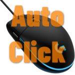 Top 7 phần mềm tự động Click chuột tốt nhất hiện nay