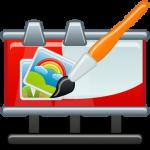 Download Picture to Painting Converter – Phần mềm chuyển ảnh thành tranh vẽ