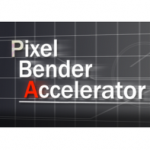Download Pixel Bender Accelerator 1.23 for After Effects