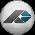 PlanSwift Pro Metric 10.3 – Phần mềm lập dự toán và định giá vật tư, chi phí xây dựng