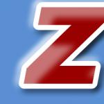 Download PrivaZer Donors – Phần mềm dọn dẹp rác máy tính