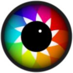 Program4Pc Photo Editor 8.0 – Phần mềm chỉnh sửa ảnh