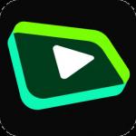 Tải Pure Tuber Mod Apk – Ứng dụng chặn quảng cáo cho video