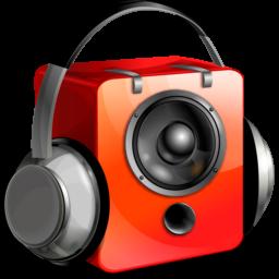 RadioBOSS 6 – Phần mềm tự động phát sóng radio