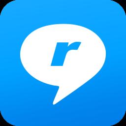 Download RealPlayer – Nghe nhạc, xem video trên máy tính