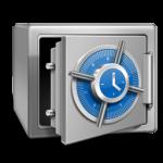Renee Becca 2021.55.76.356 – Phần mềm sao lưu và phục hồi dữ liệu