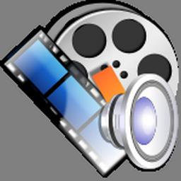 Download SMPlayer – Phần mềm xem video, nghe nhạc trên máy tính