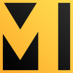 MAGIX Samplitude Music Studio 2022 – Bộ công cụ âm nhạc chuyên nghiệp