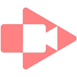 Download Screencastify – Phần mềm quay màn hình miễn phí có sẵn trên Chrome