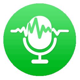 Sidify Music Converter 2.2.7 – Chuyển đổi nhạc Spotify sang MP3 tốt nhất