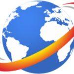 SmartFTP Enterprise 10.0.2902 – Truyền file FTP