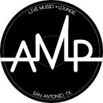 Softube Amp Room 2.5.9 – Phần mềm tạo nhạc, nền tảng guitar, bass