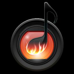SonicFire Pro 6.5.4 – Phần mềm chỉnh sửa âm thanh cho video