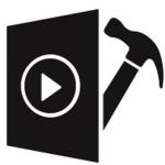 Stellar Repair for Video 5.0.0.2 – Sửa chữa video bị hỏng
