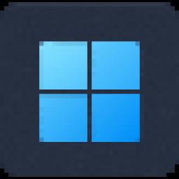 TenStartMenuFixer – Chuyển Menu Start của Windows 11 thành Windows 10