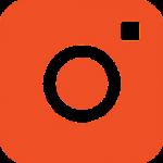 Download TinyTake – Phần mềm quay chụp màn hình