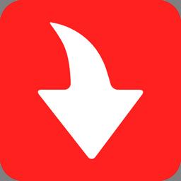 Tomabo MP4 Downloader Pro 4.5.2 – Tải video Youtube tốc độ nhanh