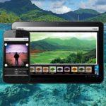Top các ứng dụng chỉnh sửa ảnh tốt nhất cho điện thoại iPhone và Android