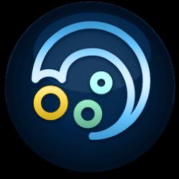 TotalCode Studio 5.2.0 – Phần mềm chuyển đổi video và âm thanh