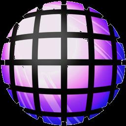 UltimateDefrag 6.1.2.0 – Phần mềm Defrag chống phân mảnh ổ đĩa