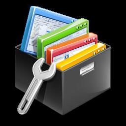 Uninstall Tool 3.5.10 – Trình gỡ cài đặt nhanh và mạnh mẽ