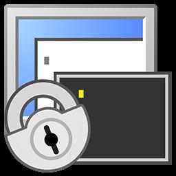 VanDyke SecureCRT and SecureFX 9.0.1 – Trình giả lập thiết bị đầu cuối và máy khách SSH và Telnet