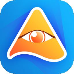 Download Vance AI Image Enhancer 1.1.0.4 – Phần mềm nâng cao chất lượng hình ảnh