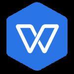 Download WPS Office 2020 – Bộ phần mềm văn phòng