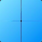 Download Windows 11 Compatibility Checker 2.0.3 – Kiểm tra tương thích với Windows 11